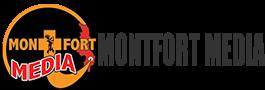 Montfort Media