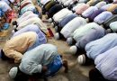 Whose religion? Which peace? The Christianity-Islam acrimony